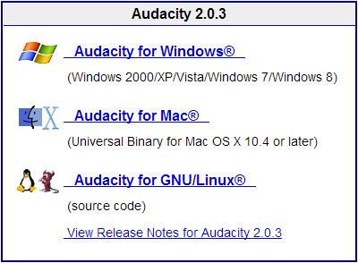 audacity-2.0.3-os-dl-chart