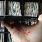 holding-vinylrecord-3