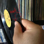 holding-vinylrecord-bad