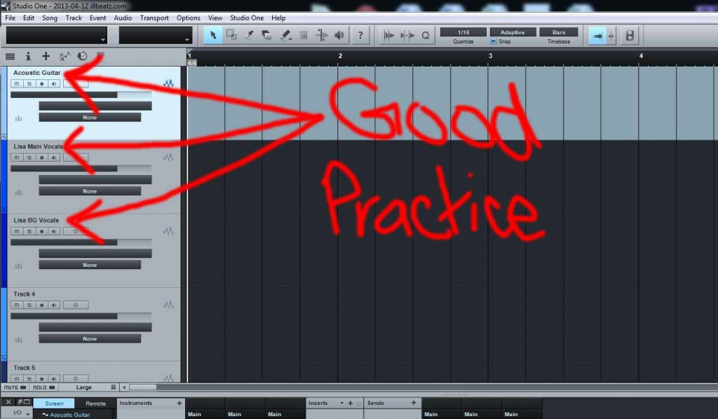 recording-session-filenaming-goodpractice